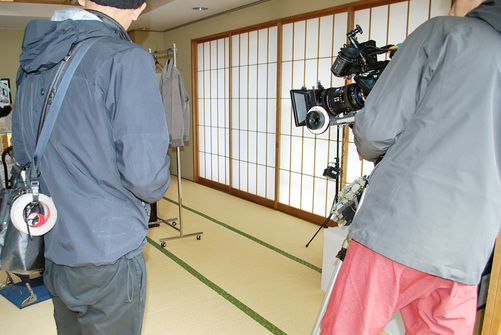 2019年5月2日放送の日本テレビ「THE突破ファイル ミステリー2時間スペシャル」の葬儀・お葬式についてのエピソードの撮影に、アーバンフューネスコーポレーションが協力しました。